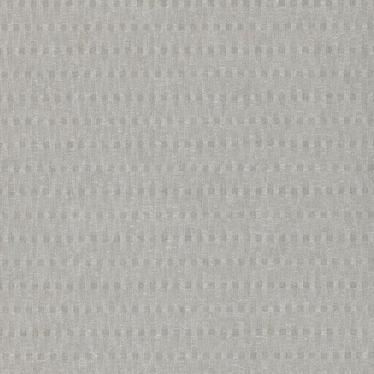 Buy Harlequin 110095 Element Wallpaper   Momentum   Fashion Interiors
