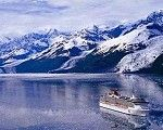 Cheap Alaska Cruises - Vancouver vs Seattle! - http://www.traveladvisortips.com/cheap-alaska-cruises-vancouver-vs-seattle/