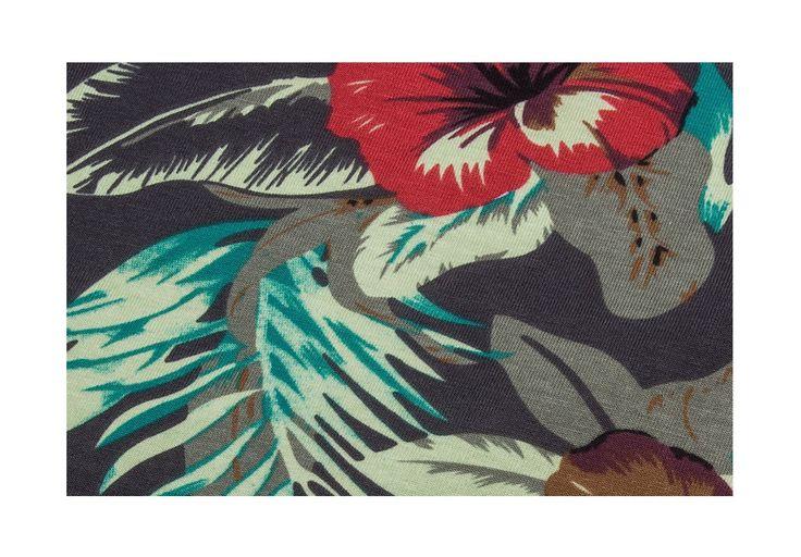 New in | Яркие оттенки летнего образа  Футболки с принтом - 1 499 руб  #mfilive #NewArrivals #ss16  mensfashion-industry.com