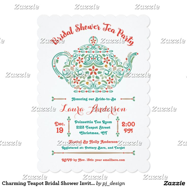 Teapot bridal shower invitations images coloring pages adult bridal shower invitations page 2 20 best tea party invitations images on pinterest tea party filmwisefo