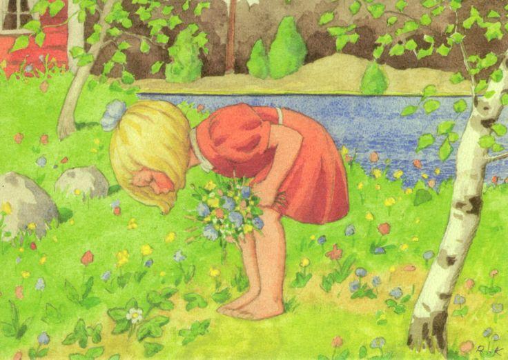 http://cp12.nevsepic.com.ua/78-5/1355628132-1146296-www.nevsepic.com.ua.jpg