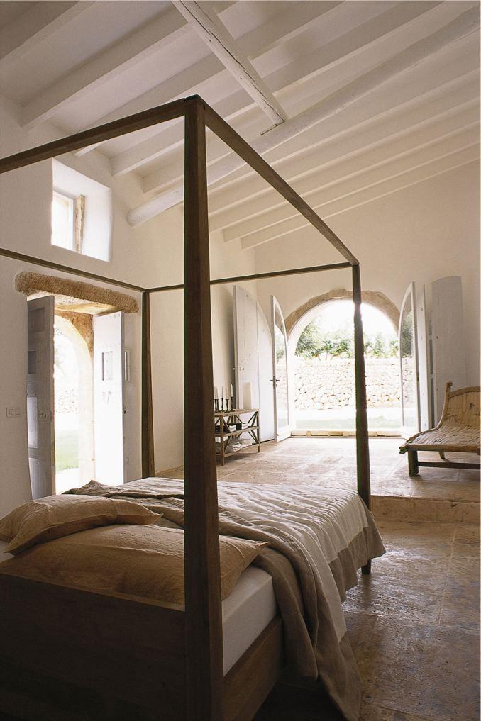 kitchen design interiordesign home architecture architect madeinitaly