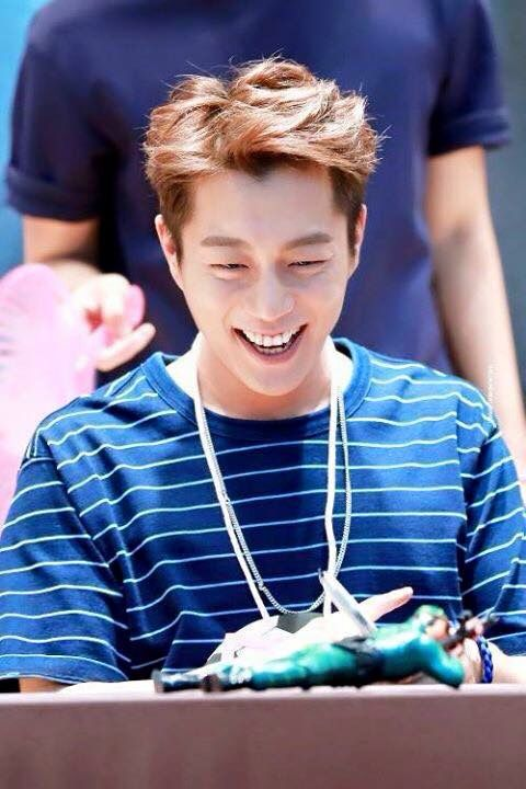 Image result for yoon dujun