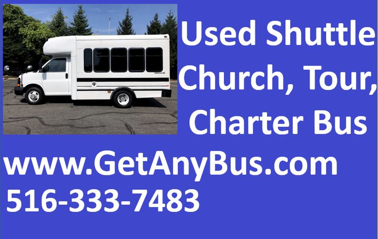 14 passenger bus for sale used (Delivery USA & Canada) | 2008 Chevrolet G3500 Express Non-CDL MFSAB Shuttle Bus https://www.youtube.com/watch?v=43phq-Biz6c&utm_content=bufferd6c93&utm_medium=social&utm_source=pinterest.com&utm_campaign=buffer