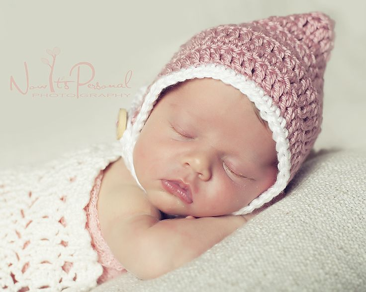 Knitting Pixie Hat Free Pattern : 243 best images about Pixie Hat Crochet and Knit on Pinterest Knit patterns...