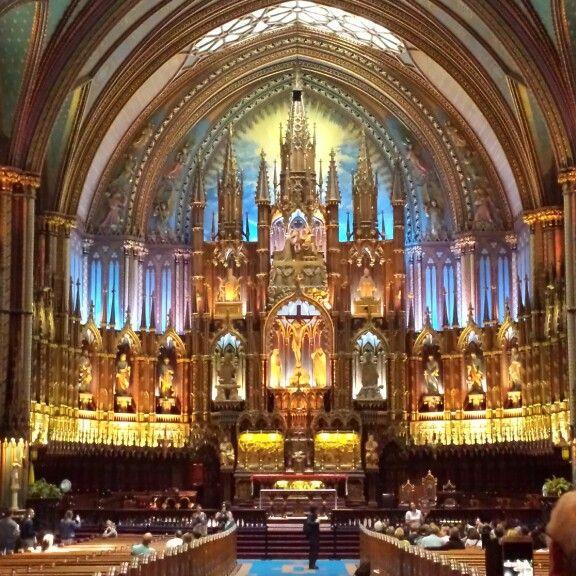 Had a great short trip to Montreal.  Check out our website at www.dcsmusicservices.com  #winnipegsocial #entertainment #discjockey #weddings #dj #social #barmitzvah #winnipegcorporate #winnipegweddings #winnipegbarmitzvah #canada #memories #dcsmusicservices