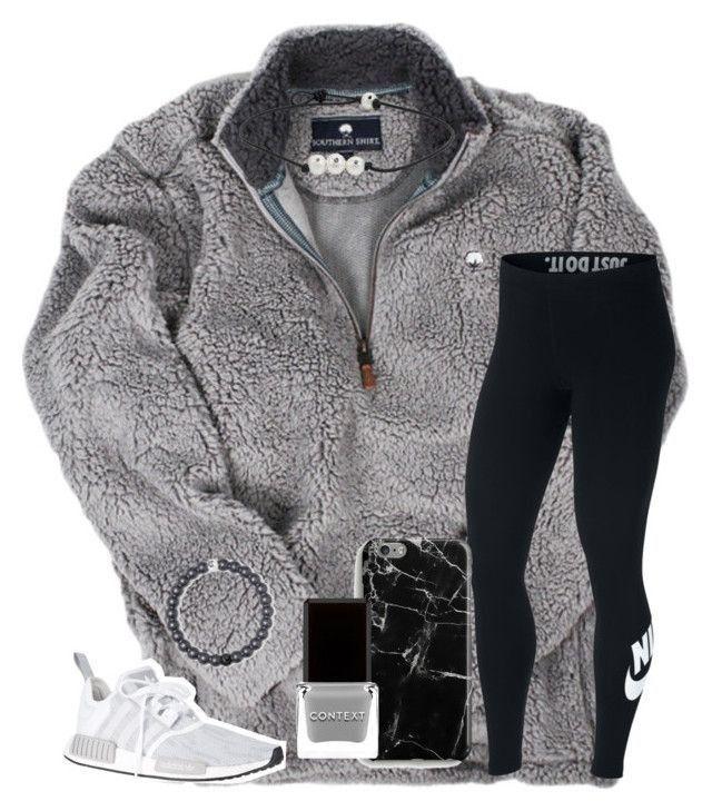 ♡ kerri11gray ♡ – # kerri11gray – Kleidung