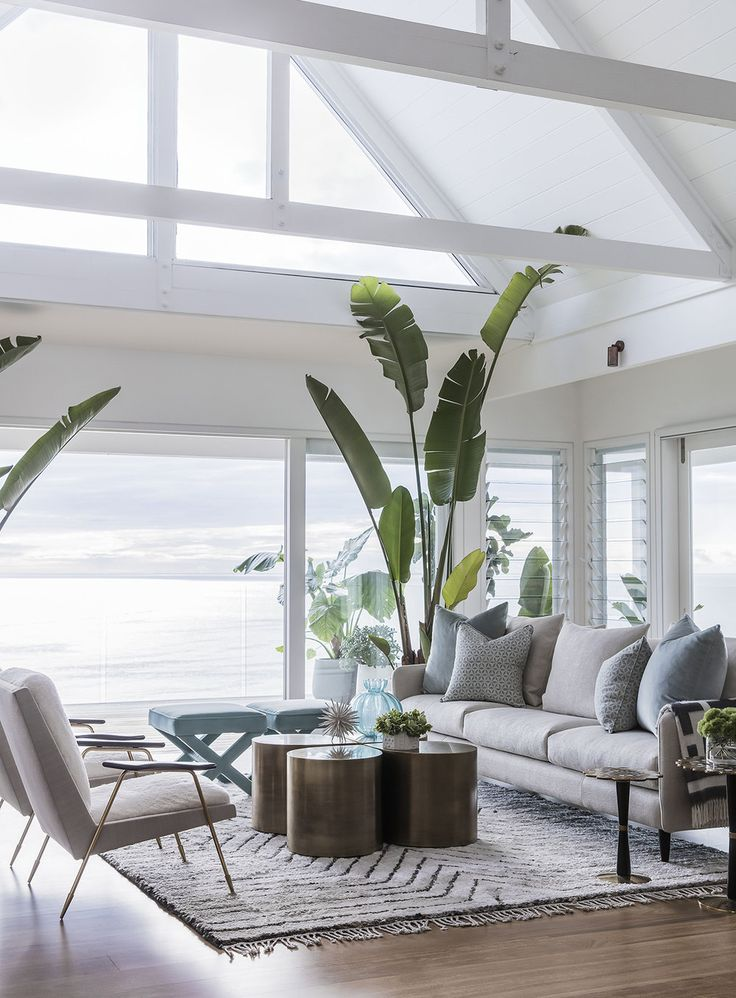 43497 best beach living images on pinterest beach - How many years is interior design school ...