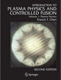 88 best physics books online images on pinterest books online introduction to plasma physics and controlled fusion volume 1 plasma physics free ebook fandeluxe Images
