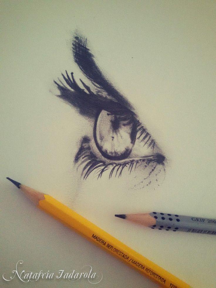 #pencils #eye #art #traditionalart #lightanddark #Viorel83 #disegno #artetradizionale #chiaroscuro #occhio #matite #deviantart #pencilart #penciltraditional #pencilsdrawing #drawing #drawingart #lightanddarkness #lightandshadow #eyesbeautiful #artistic #deviantartist #deviantarts viorel83.deviantart.com