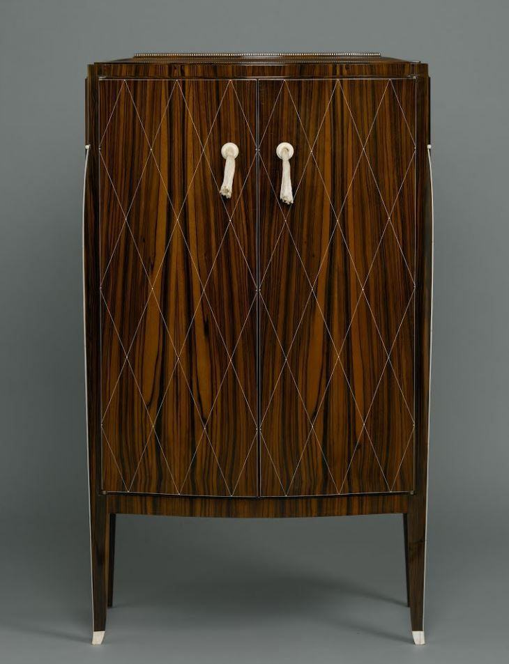 17 Best Images About Art Deco Furniture On Pinterest Art Deco Furniture Fr