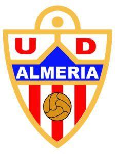 ALMERIA ( UD Almería)