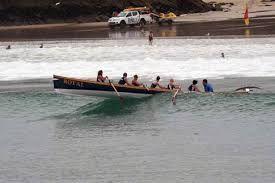 rowing gig - Google zoeken