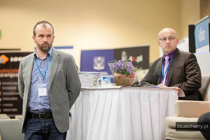 Kongres Profesjonalistów IT, Rzeszów
