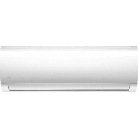 #MIDEA #BLANC MSMADU-24HRFN1-QRD0GW #Κλιματιστικό #Inverter με #Super #ιονιστή