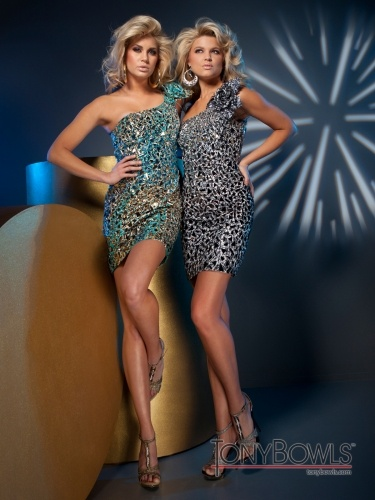 @Tony Bowls TS21209 #Formal cocktail #dresses perfect for #homecoming!!!! #IPAProm