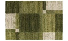 GABBE SHADES - tappeto
