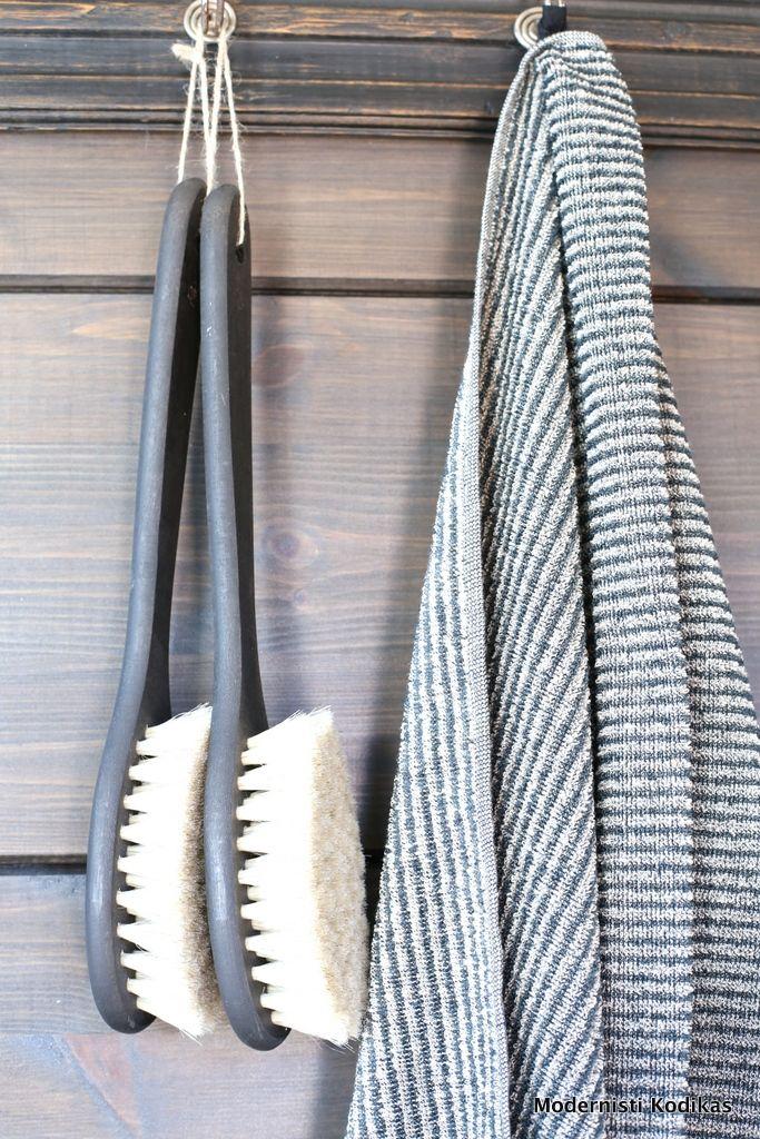 sauna Archives - Modernisti kodikas