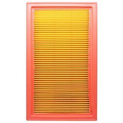 Replacement Engine Air Filter for 2003 Infiniti FX35 V6 3.5 Car/Automotive