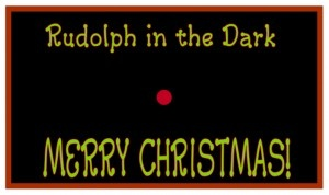 Funny!: Funny Christmas, Classroom Door, Christmas Classroom, Dark, Bulletinboards, Christmas Bulletin Boards