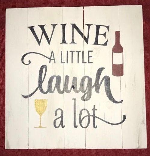 Best Wine Quotes: 25+ Best Wine Humor Quotes On Pinterest