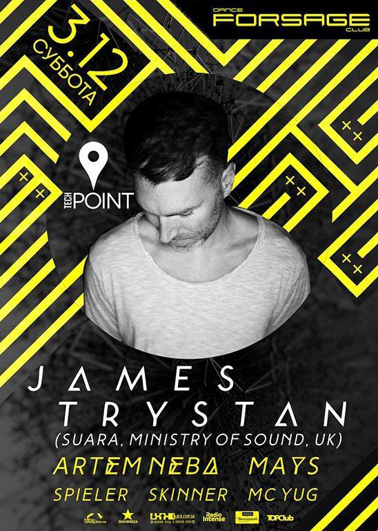 03.12 James Trystan (Suara, UK) Mays, Artem Neba