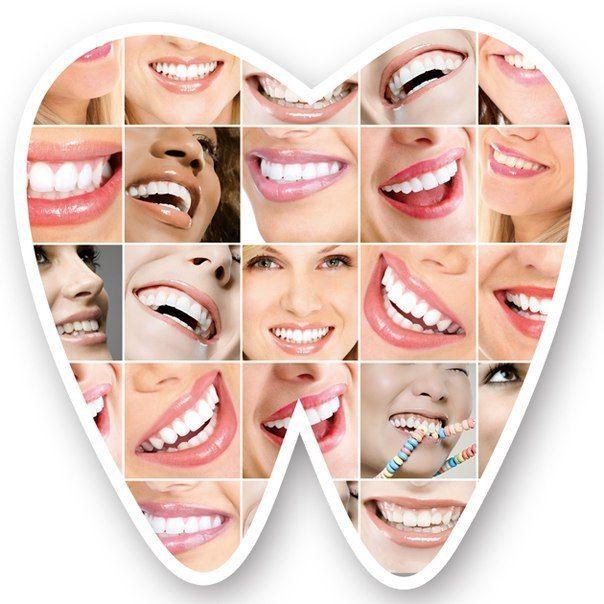 9 февраля - Международный день стоматолога. Предлагаем Вашему вниманию подборку статей на стоматологические темы из блога Дентал Бьюти. Читать с возможностью перехода на статьи и заметки: http://dentalbeauty.ru/news/9-fevralya-mezhdunarodnyy-den-stomatologa