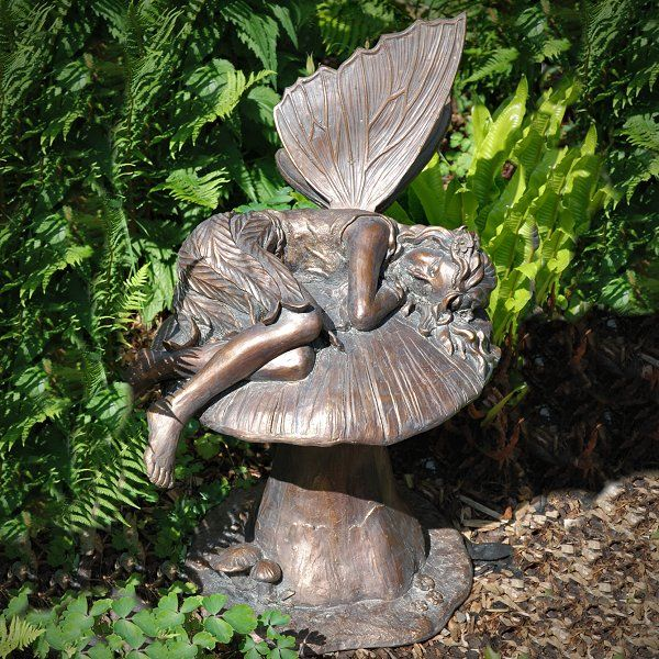 17 best images about garden ornaments