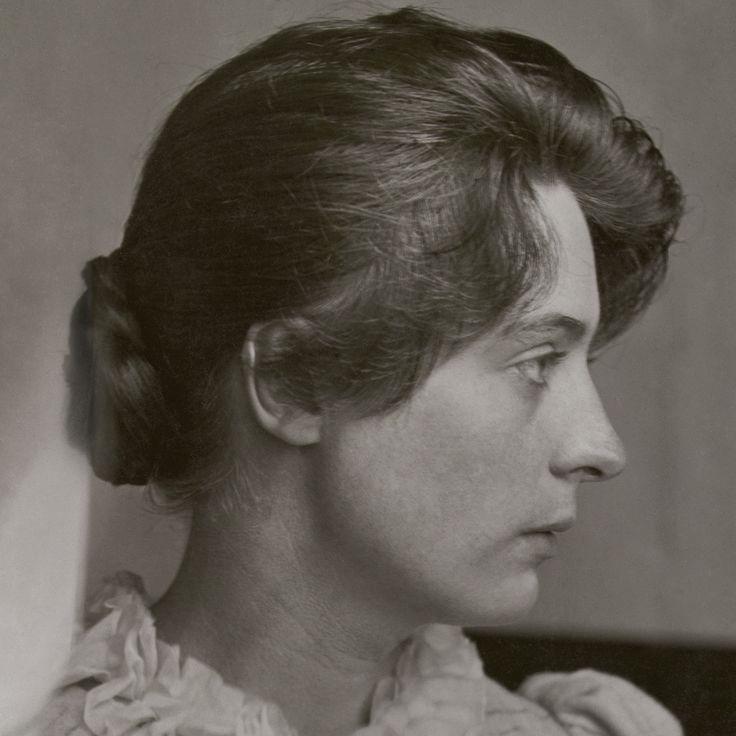 Marie Krøyer 1867 - 1940 | Skagens Kunstmuseer | Art Museums of Skagen