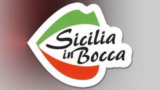 Lieferservice Pizzeria Sicilia in Bocca | Liefergebiet 42857 Remscheid, Mindestbestellwert 15.00 EUR | Pizza