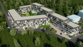 http://www.cubarhitect.ro/blocuri-locuinte/ansamblu-star-rezidence-park-cu-170-apartamente-pitesti-ag-ro