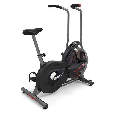 Schwinn airdyne ad2 upright exercise bike 100425 products schwinn airdyne ad2 upright exercise bike 100425 fandeluxe Images