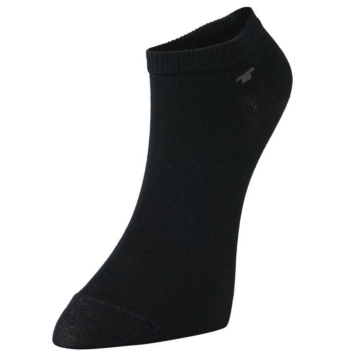 СКИДКА 50% на Комплект носков 2 шт Tom Tailor 94110001S610 в магазине TomTailor https://xn----7sbbrr1acpfy0cc2ic.site/tovar/komplekt-noskov-2-sht-tom-tailor-94110001s610-2777.html  Цена: 300 руб.Спортивные носки, содержат эластан для идеальной посадки, 2 пары в упаковке, логотип TOM TAILOR сбоку
