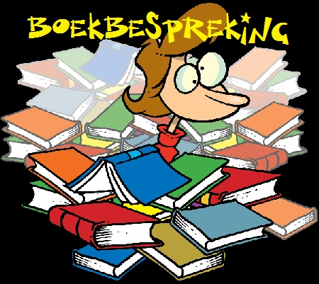 Boekbespreking - www.meestertjaard.nl