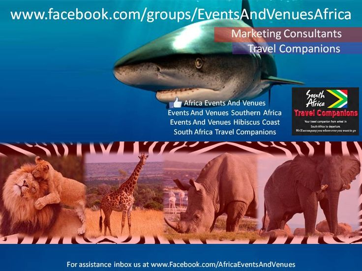 Join our group and share AFRICA with us https://www.facebook.com/groups/EventsAndVenuesAfrica