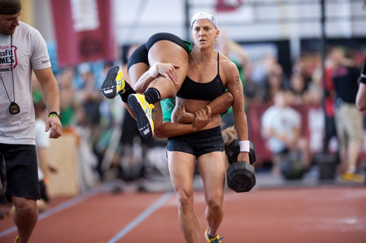 Gallery: Day Three in the Mid Atlantic | CrossFit Games: Crossfit Games, Mid Atlantic, Holy Crap, Lifting Living