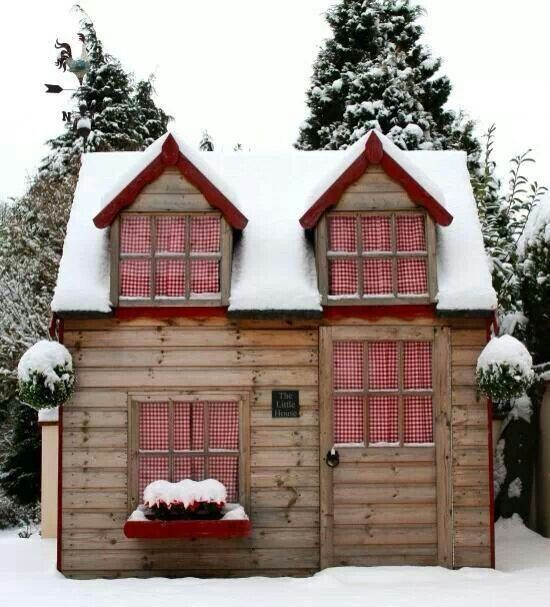 Adorable Cottage Cabins Pinterest Cabin Cabin Fever