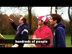 Bonfire Night LearnEnglish British Council - YouTube