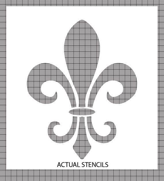 1000 Images About Fleur De Lis Mardi Gras Cross Stitch On
