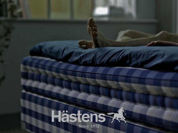 Dziś Światowy Dzień Snu. Pamiętajmy jak wiele korzyści przynosi nam dobry sen. Zapraszamy do obejrzenia filmu edukacyjnego słynnej organizacji pozarządowej TED-Ed, który tłumaczy zasady dobrze przespanej nocy https://www.youtube.com/watch?v=gedoSfZvBgE #sen #łóżko #łóżkokontynentalne #łóżkohotelowe #hastenspolska #hastens #łóżka #materac #sypialnia #wnętrze #pościel #poduszka #kołdra #zagłówek #mieszkanie #dom