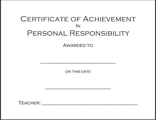 Best 25+ Free certificates ideas on Pinterest Student awards - found poster template
