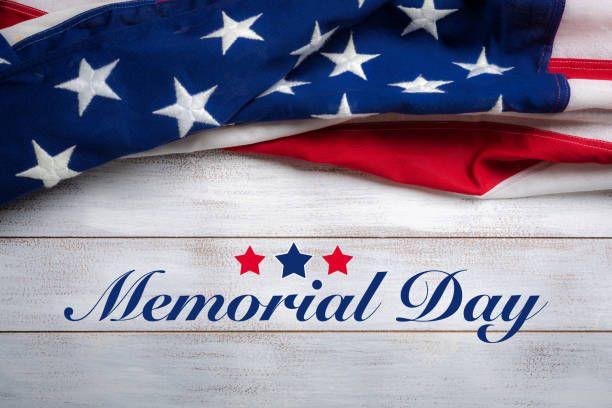 Enjoy Your Memorial Day Giangi S Kitchen Happy Memorial Day Memorial Day Pictures Memorial Day