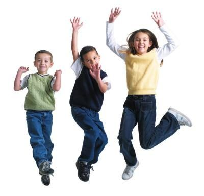 Dance parties are a great way for kids to get together and have fun while staying active. If you are planning to host a dance party for your kids, including dance party games is a great way to keep your kids involved and having fun. With a large variety of dancing games, choose games that best suit the ages of your children.