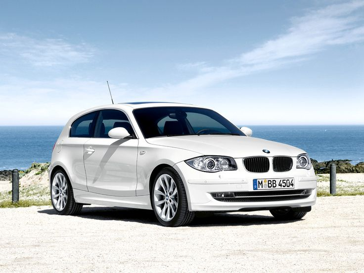 BMW 1 Series and Merc A-Class to Battle on Indian Grounds