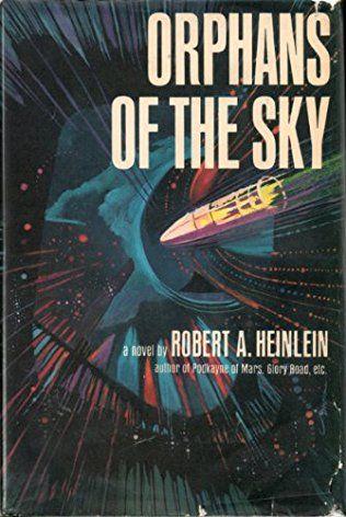 70s sci fi book covers