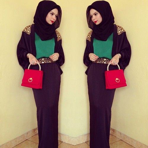 ilwrad: Outfit by: Vivi Zubedi Have you got yours?  - @vivizubedi- #webstagram