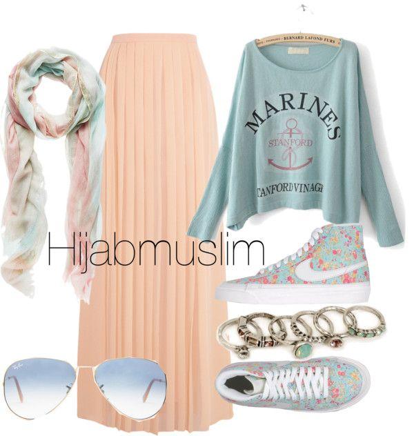 Hijabmuslim