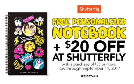 The+Children's+Place:+FREE+Shipping+++Everything+50%+Off+++FREE+$20+Shutterfly+Code+++FREE+Notebook!