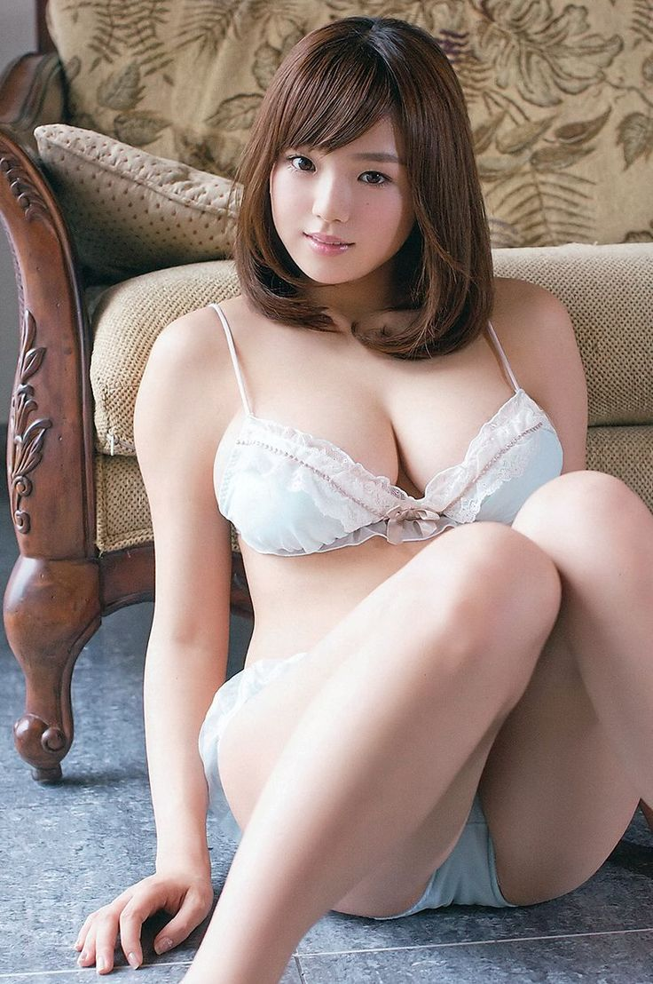Horny Asian Beauties 6
