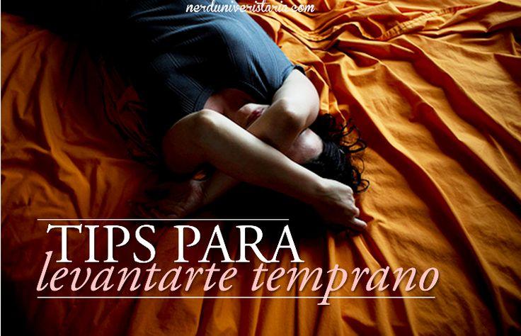 Para los que les cuesta pararse en las mañanas http://nerduniversitaria.com/2014/05/29/para-los-que-les-cuesta-pararse-en-las-mananas/